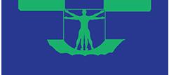 EFOC-osteo-Logo